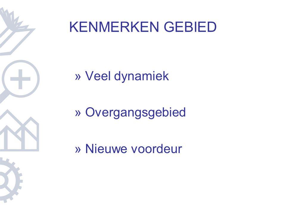 SAMENWERKING » VROM » Provincie (regie) » Leeuwarden » Menaldumadeel » Littenseradiel => Stuurgroep