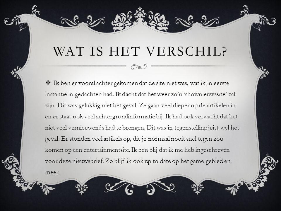 BRONVERMELDING  Artikel: Http://www.entertainmentbusiness.nl/nieuws/2 012-W38/blokker-trekt-stekker-uit-e- plaza?utm_medium=email&utm_campaign=Ent ertainment+Business+Nieuws+20120918+1501 &utm_content=Entertainment+Business+Nieu ws+20120918+1501+CID_e0b8343ceaa18a7df0 a1995f0ce45e4a&utm_source=CampaignMonitor &utm_term=lees+verder  Site: www.entertainmentbusiness.nl