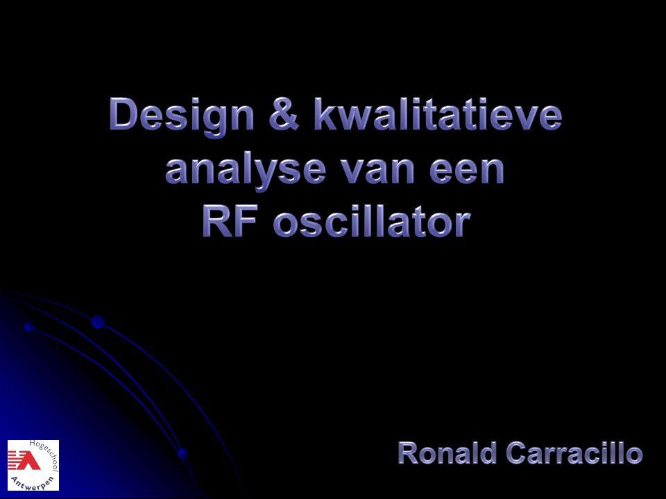 C D = 90 pFC D = 420 pFDetailvoorstellingen f OSC = 980 kHz V OUT = 2,9 V PP f OSC = 2,06 MHz V OUT = 5,3 V PP