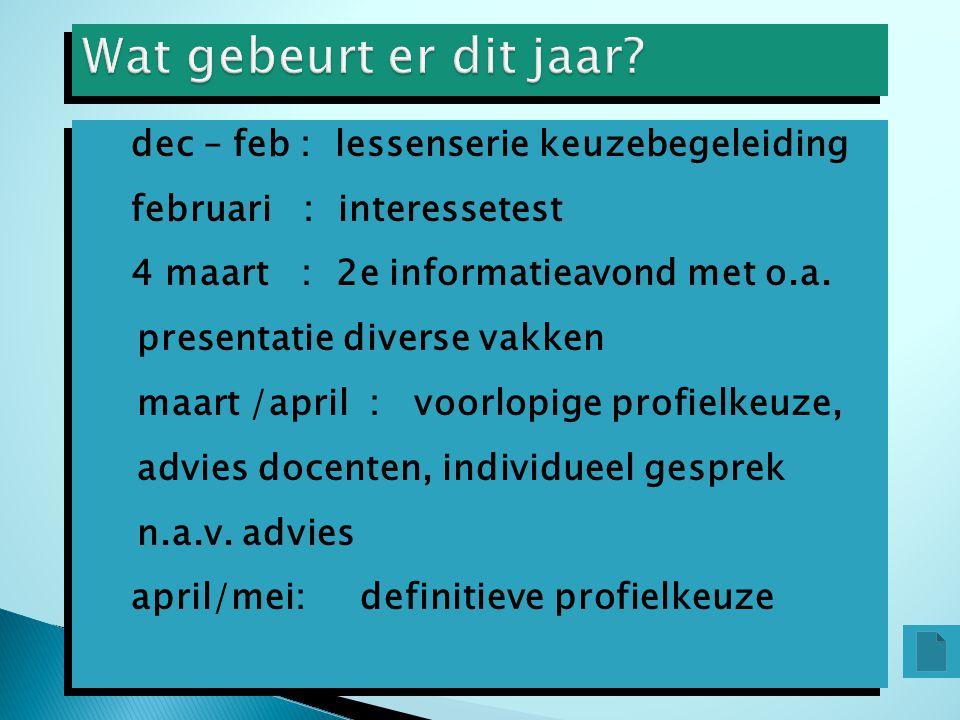 CM EM NG NT Verplichte vakken in het gemeen- schappelijk deel Nederlands Engels Maatschappijleer Lich. Opvoeding CKV Nederlands Engels Maatschappijlee
