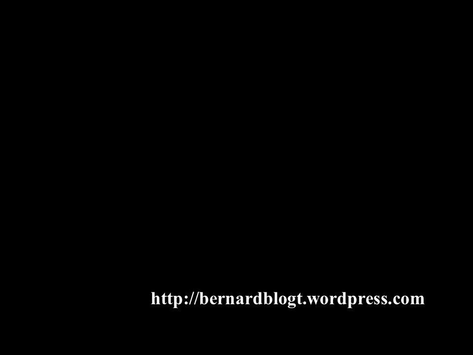 http://bernardblogt.wordpress.com
