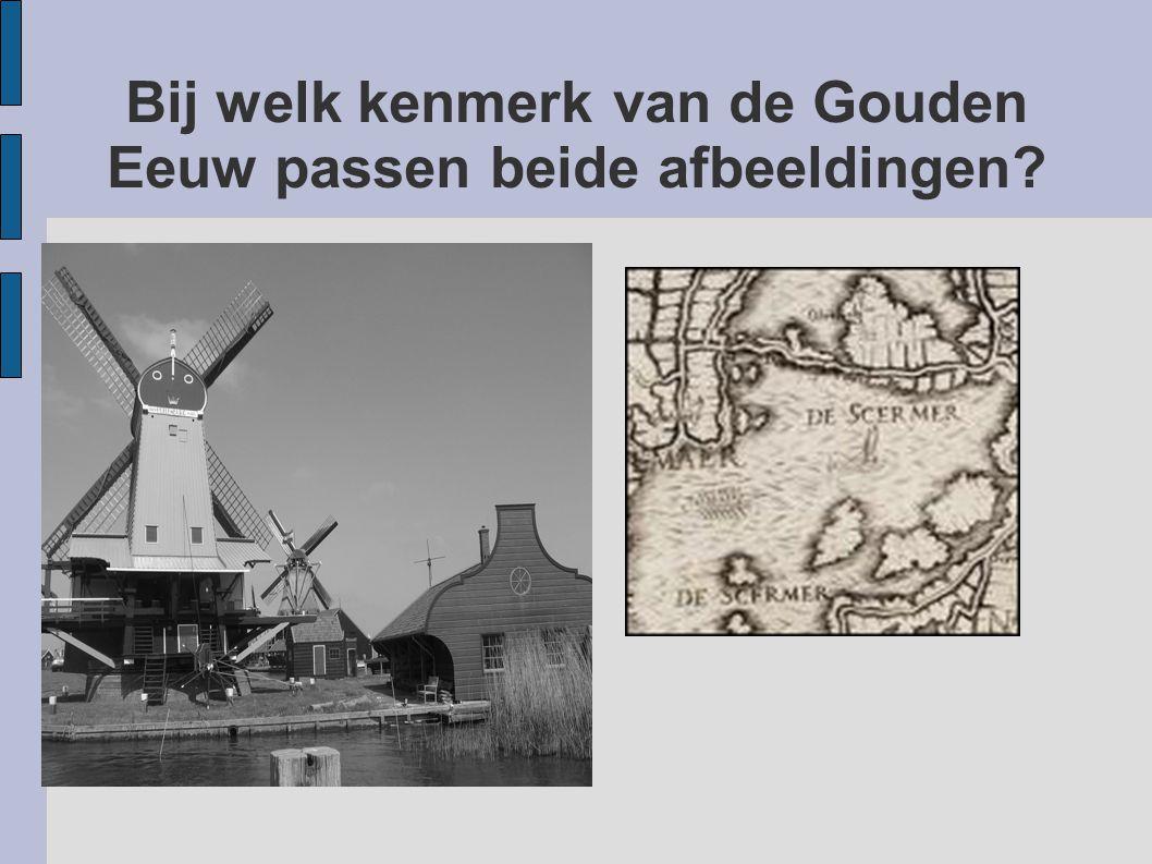 Wapen van de gemeente Westland, vroeger van hoogheemraadschap (waterschap) Delfland.