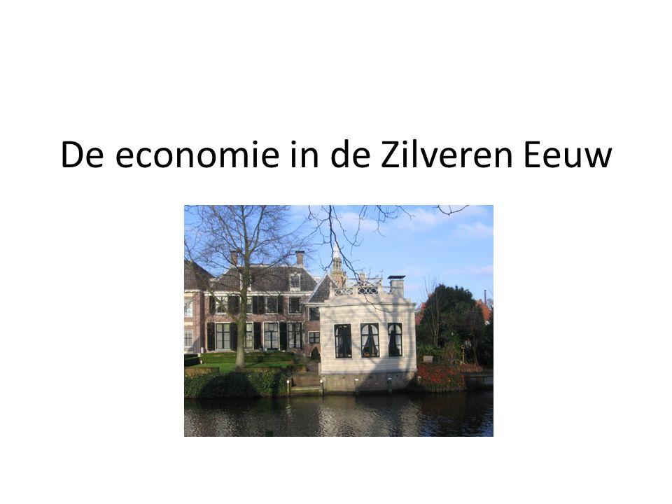 Oorlogen Rond 1700 was Frankrijk de grootste vijand Lodewijk XIV wilde de Zuidelijke Nederlanden veroveren en de handel van de Republiek aan banden leggen.