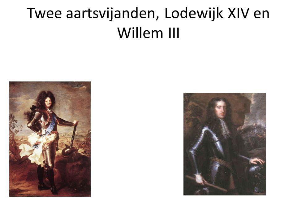 Internationale concurrentie De voorbijlandvaart liet Amsterdam links liggen Mercantilistische maatregelen maakten de handel met andere landen onvoordelig De Oostzeehandel werd minder belangrijk omdat rond 1720 de graanproductie overal begon te stijgen