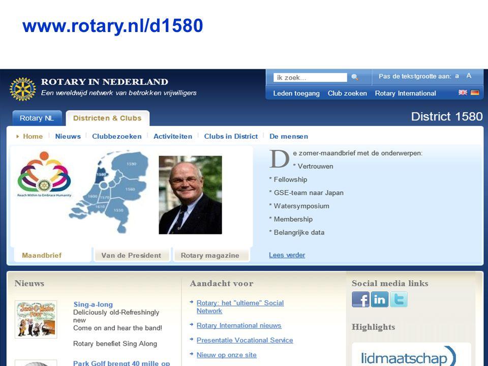 www.rotary.nl/d1580