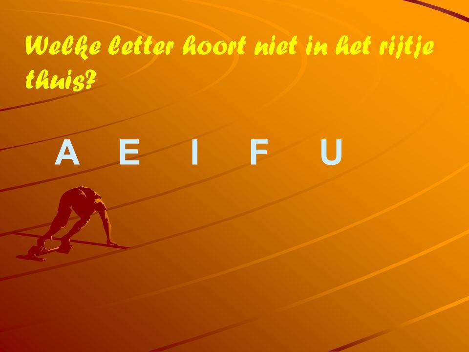 Gebruik je hersens HOREN KORTE TERMIJN GEHEUGEN LANGE TERMIJN GEHEUGEN WERK GEHEUGEN RUIKEN ZIEN VOELEN PROEVEN WEG WAARNEMING WEG Gevoelens Behoeften Ervaringen Kennis Vaardigheden ___________ Persoonlijke kwaliteiten REPETEREN CONSTRUEREN RAS