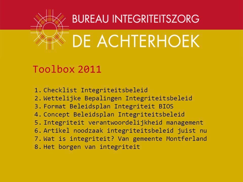 Website I nstrument zelfanalyse BIOS Handleidingen BIOS Vraagbaak via contact Smoelenboek