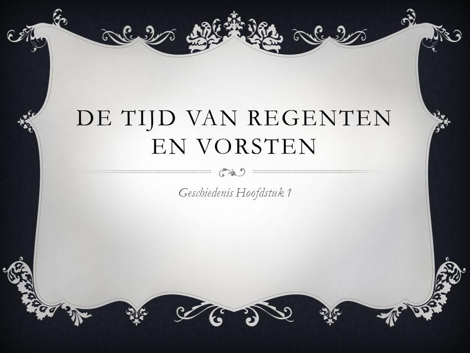 WELVAREND AMSTERDAM Je moet kunnen uitleggen:  Wat een stapelmarkt is  Wat de verovering van Antwerpen door de Spanjaarden en de grachtengordel van Amsterdam te maken hadden met de bloei van de stad