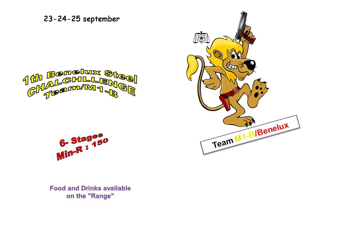 23-24-25 september