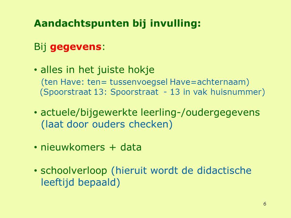 17 www.swv-berkelland.nl