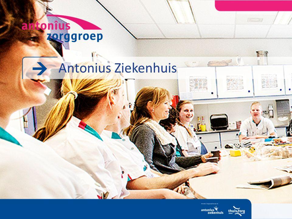 Activiteiten cardiologie AED project start 2009.AED uitlees centrum Noord.