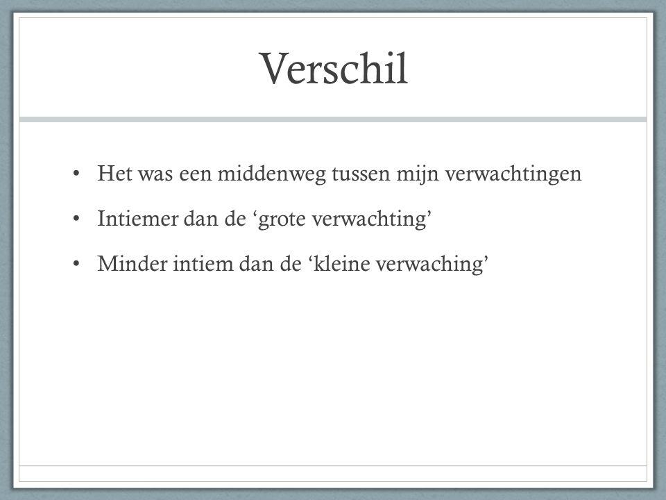 The end! Thanks for listening! Door Karlijn Dado. CO1C.