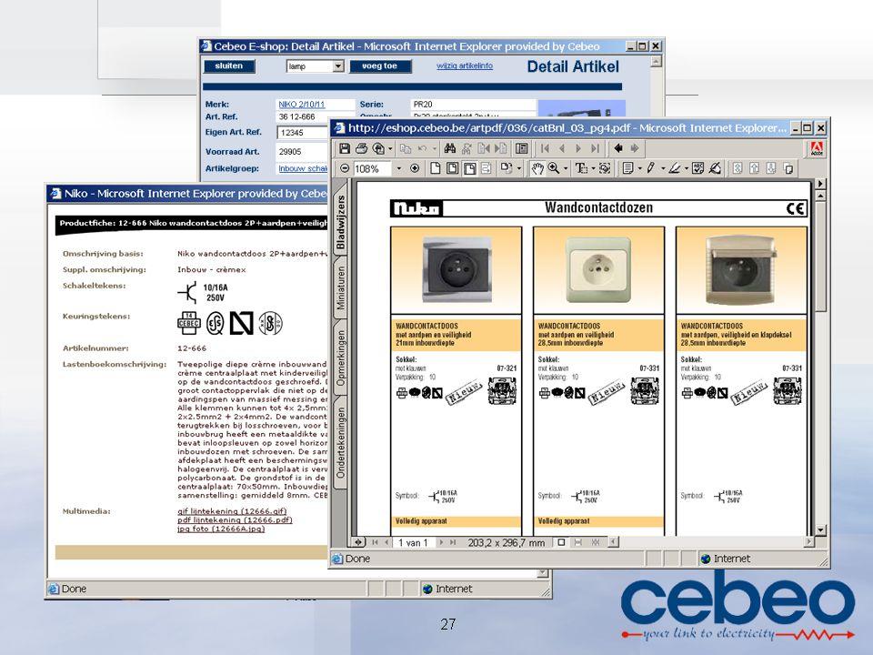 19/Total Belgacom E-business