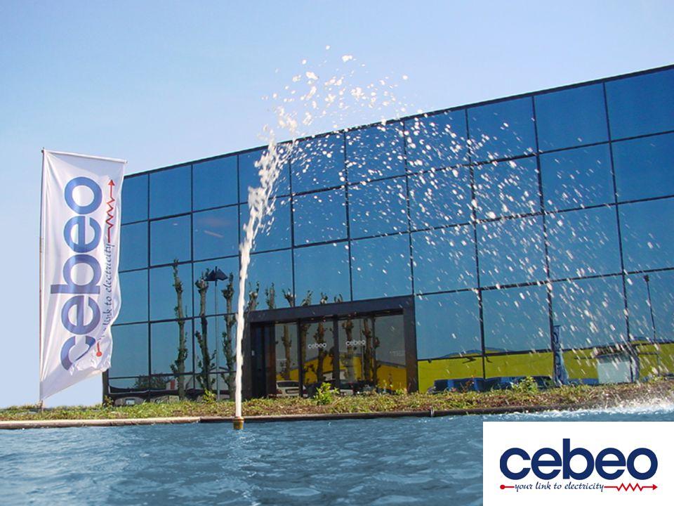 14/Total Belgacom E-business