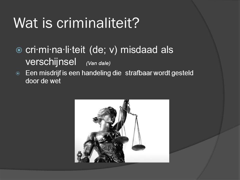 Plaatsgebonden maatregelen  Criminaliteit verplaatst zich voor plaatsgebonden maatregelen (vb: Camera's) te ontlopen  Voor dit tegen te gaan worden de bufferzones en controlezones ontwikkeld