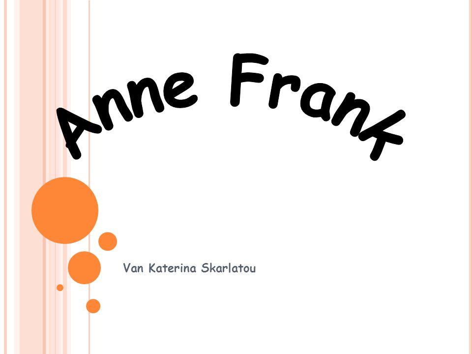 D E PUBLICATIE VAN HET DAGBOEK Het dagboek van Anne Frank in vele talen. Het dagboek in Engels