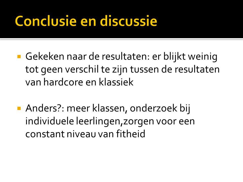 http://www.concordia.ca/now/media-relations/news- releases/20130212/early-music-lessons-boost-brain- development.php http://www.louisbolk.org/downloads/1812.pdf http://educatie-en-school.infonu.nl/studievaardigheden/47902- geheugen-beter-onthouden-door-middel-van-muziek.html http://www.sciencedaily.com/releases/2006/05/060524123803.htm http://www.eurekalert.org/pub_releases/2013-04/sumc-ss040813.php http://www.scientias.nl/daarom-wordt-ons-brein-zo-blij-van-dat- nieuwe-liedje-op-de-radio/84342 http://www.scientias.nl/dissonante-muziek-brengt-beest-in-u-naar- boven/66106 http://medicalxpress.com/news/2011-06-teen-brain-song- success.html http://mercuur.praktijkinfo.nl/pagina/93/vermoeidheid-en- muziektherapie/