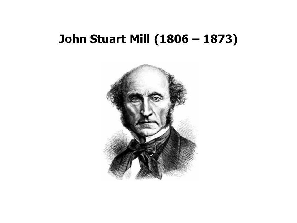 Mill Genot moet ook kwalitatief bepaald worden.
