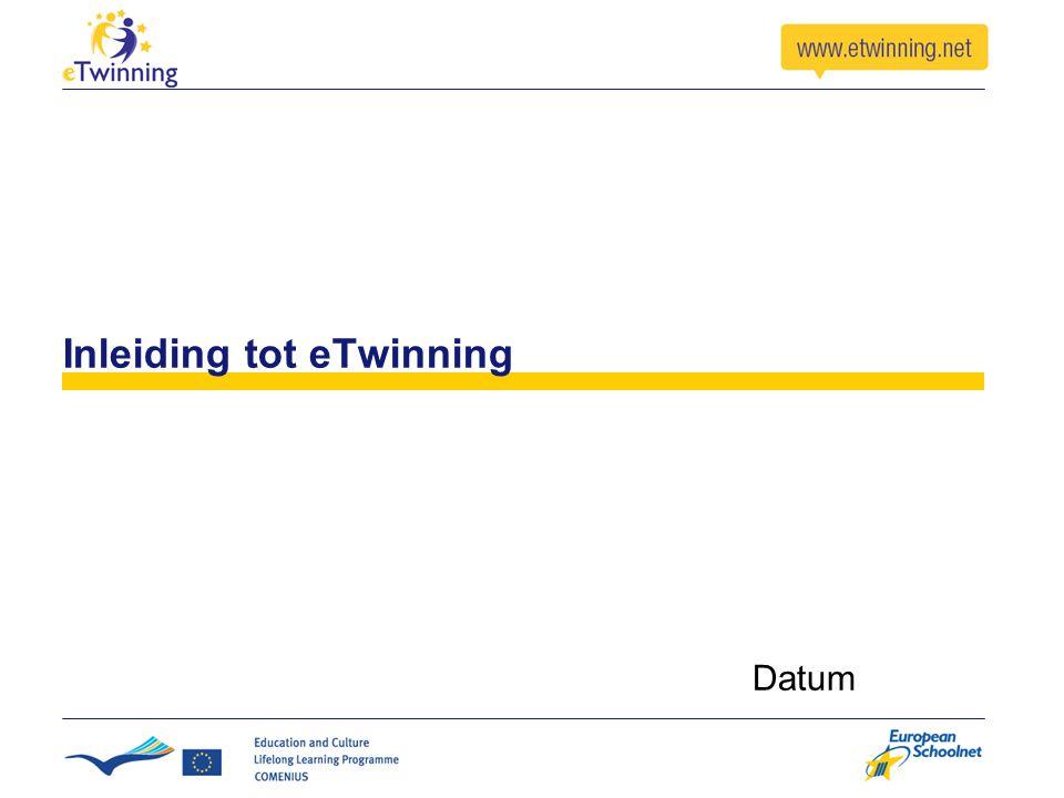 eTwinning+