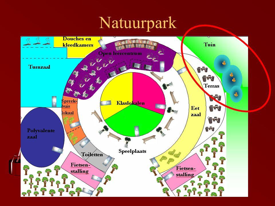 Natuurpark