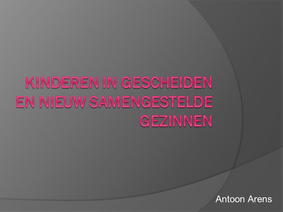 Antoon Arens