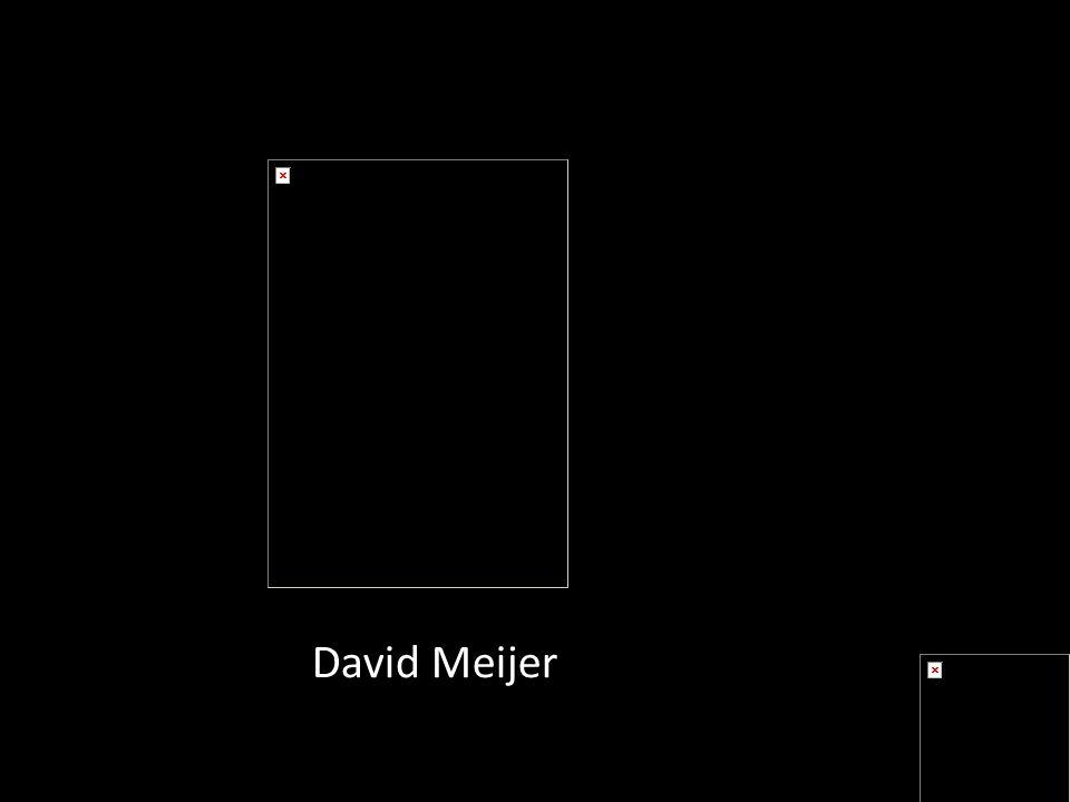 David Meijer