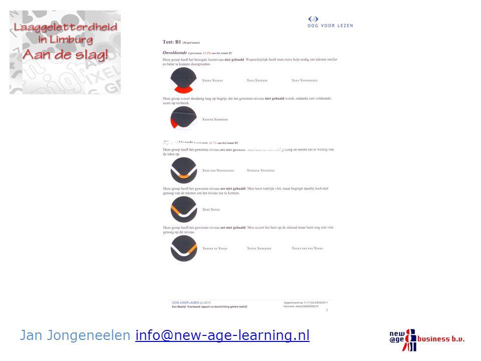 Jan Jongeneelen info@new-age-learning.nlinfo@new-age-learning.nl