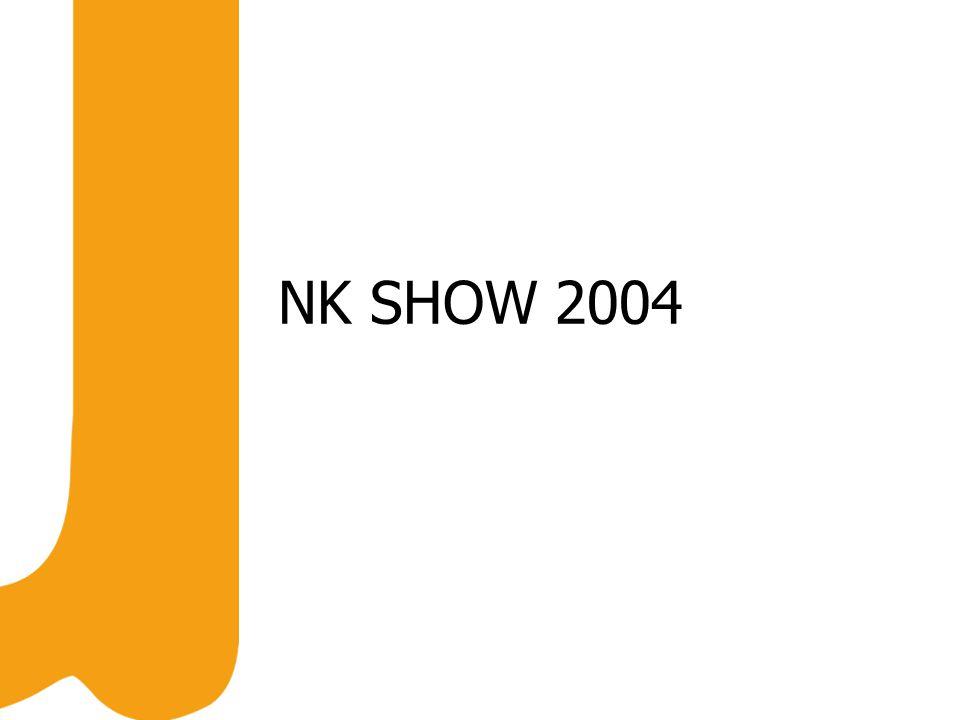 NK SHOW 2004