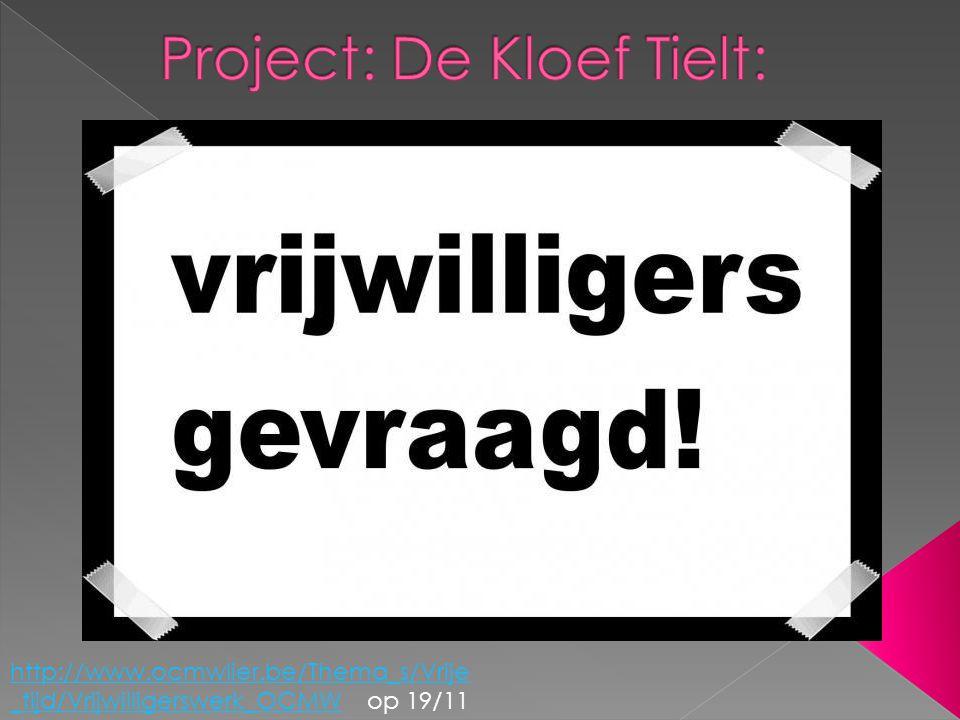http://www.ocmwlier.be/Thema_s/Vrije _tijd/Vrijwilligerswerk_OCMWhttp://www.ocmwlier.be/Thema_s/Vrije _tijd/Vrijwilligerswerk_OCMW op 19/11