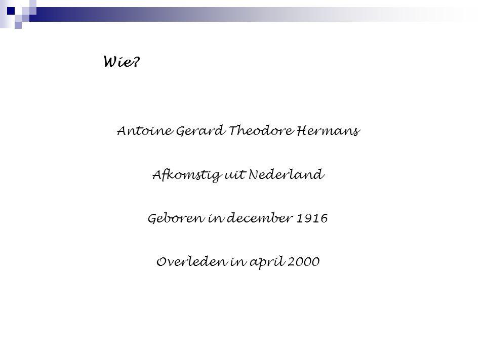 Zeer Kort Gedicht Liefde Toon Hermans | clarasandragina news GT48