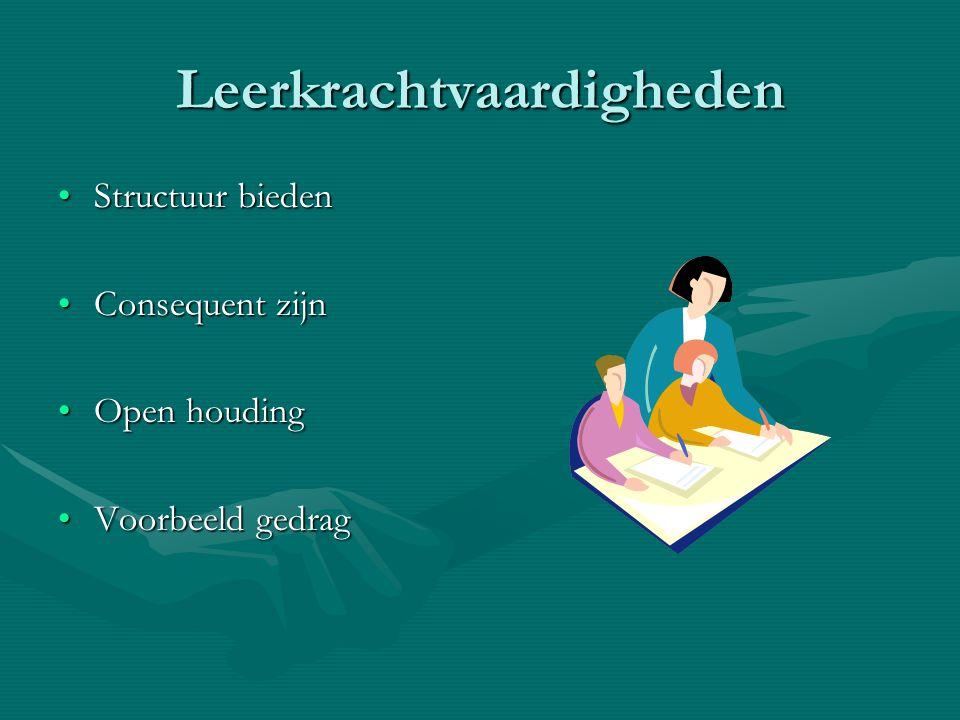 Thema's De ander (Verschillen tussen mensen - Reageren op verschillen)De ander (Verschillen tussen mensen - Reageren op verschillen) Ik (Zelfvertrouwen - Denken, voelen en doen - Ja- en nee-gevoelens)Ik (Zelfvertrouwen - Denken, voelen en doen - Ja- en nee-gevoelens) Ik en de ander (Pesten – Groepsdruk – Conflicten – Samenwerken)Ik en de ander (Pesten – Groepsdruk – Conflicten – Samenwerken) De ander en ik (Weerbaar zijn – Problemen oplossen – Hulp vragen)De ander en ik (Weerbaar zijn – Problemen oplossen – Hulp vragen)