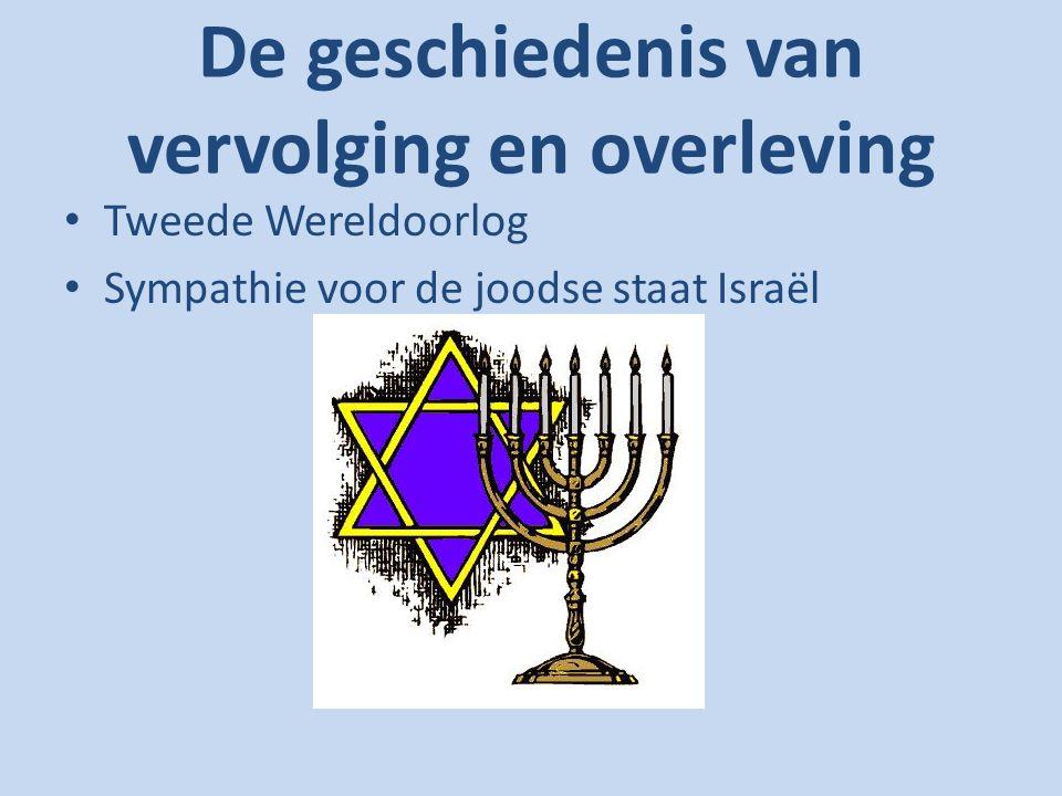 Joodse cultuur en traditie Joods voelen, maar niet joods zijn Sterke cultuur Joods keppeltje menora