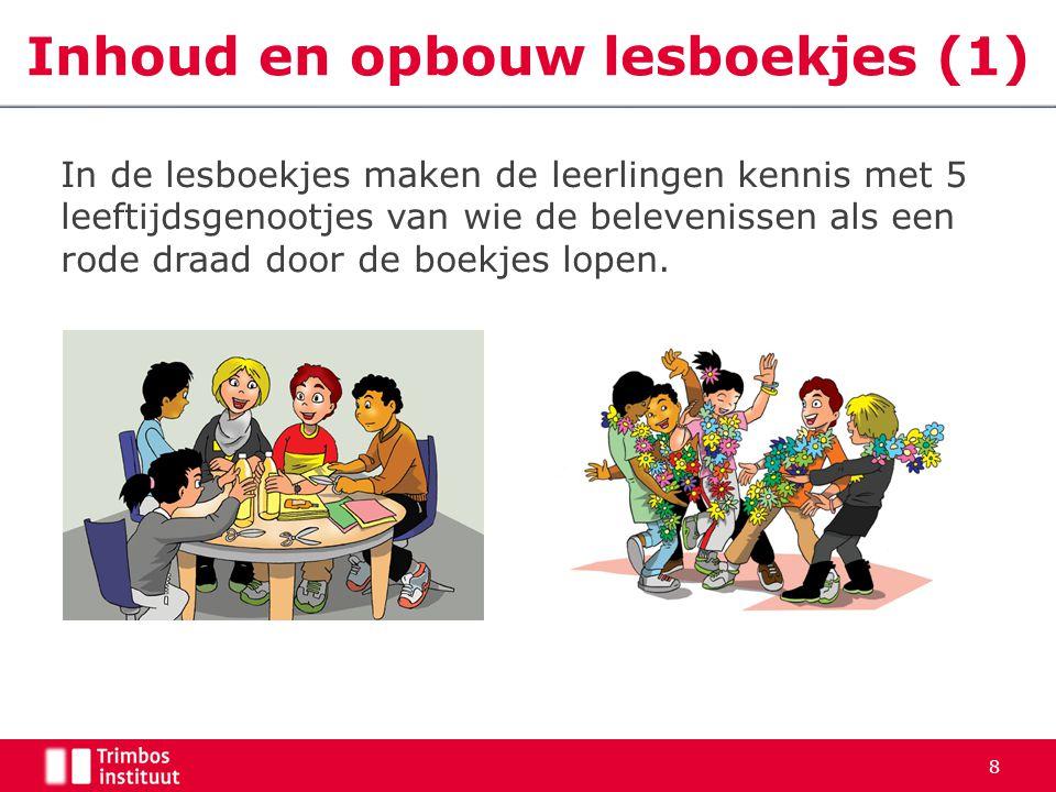 5 Leerling- en oudermagazines 1 logboek Website www.houvolgeenalcohol.nl Informatie over alcohol, de werking, feiten & fabels Regels stellen en afspraken maken Hoe praat ik met mijn kind hierover.