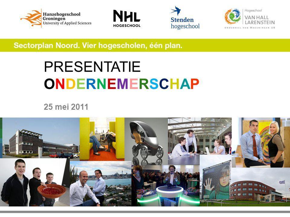 N-NL Ondernemerschap - motor van de economie - kenniseconomie en kennisinstellingen - meer en betere ondernemers - innovatie en valorisatie - duurzame groei