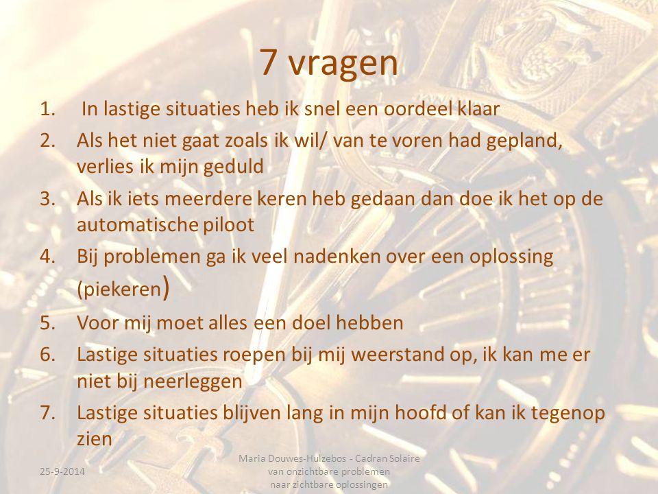 7 vragen 1.
