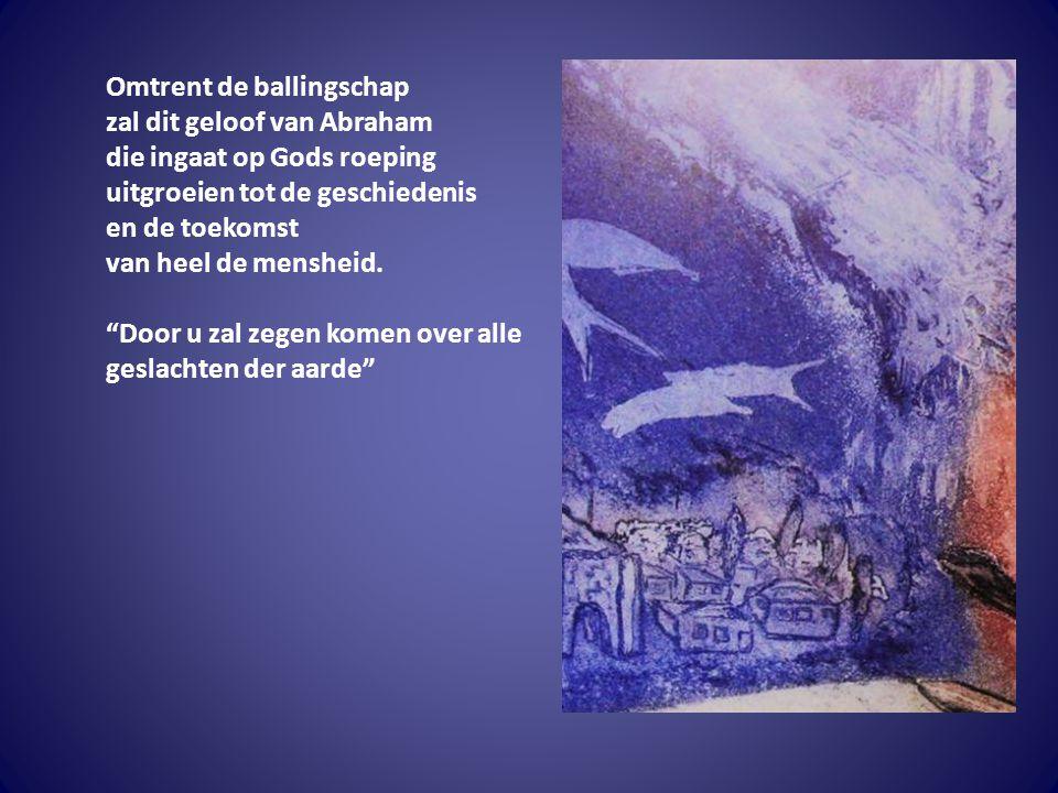 Bijbelteksen:Naardense Bijbel Illustraties:Marcus van Loopic Inspiratie:Oecumenische Bijbelzaterdagen / Gooi en Sticht /Internationaal commentaar op de Bijbel / Frieda Claeys Samenstelling:paul scheelen