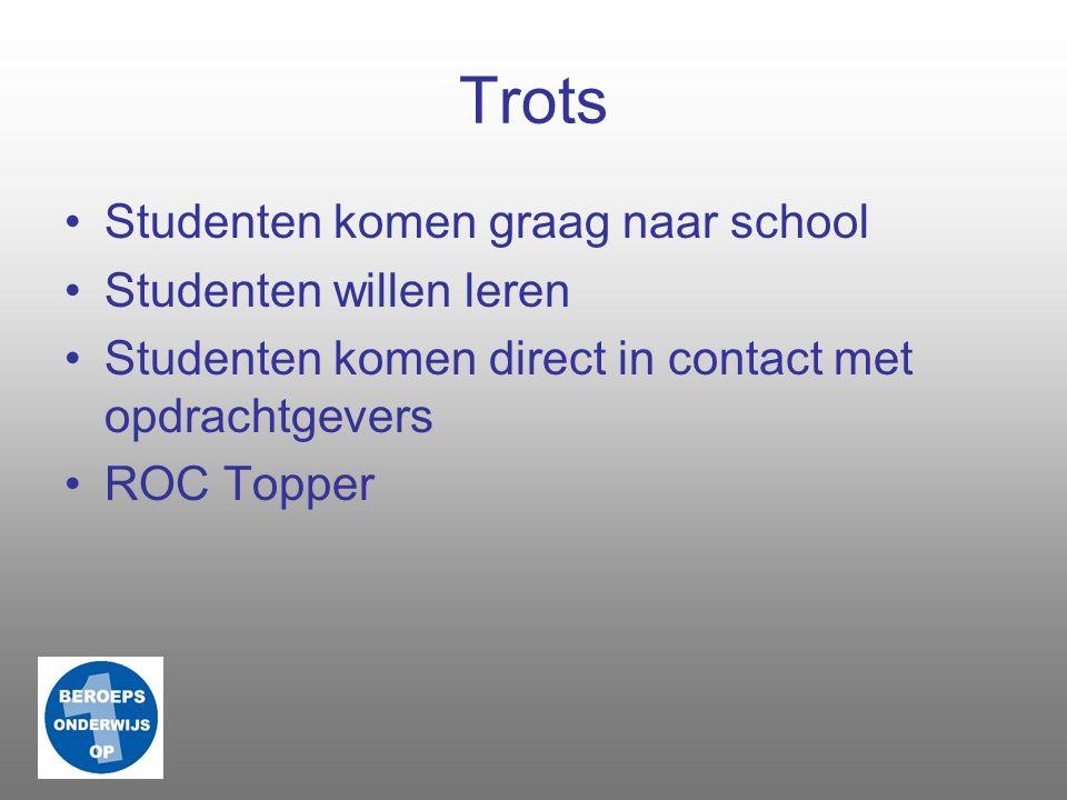 Samenwerking Praktijkopdrachten Burgerschap (Socco) Tijdens vakken Talen