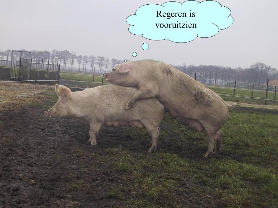 www.mlvc.nl 9 mei 2011 Conclusie Met de beperkte mogelijkheden die de gemeenteraad heeft kan men een groot effect sorteren. Het beperken van de bouwbl
