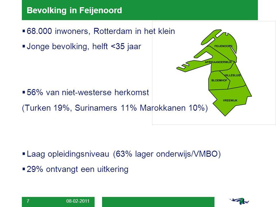08-02-2011 18 Gewicht in relatie tot roken