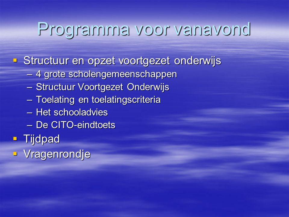 Het Assink Haaksbergen: BBL KBL TL HAVO/VWO Gymnasium