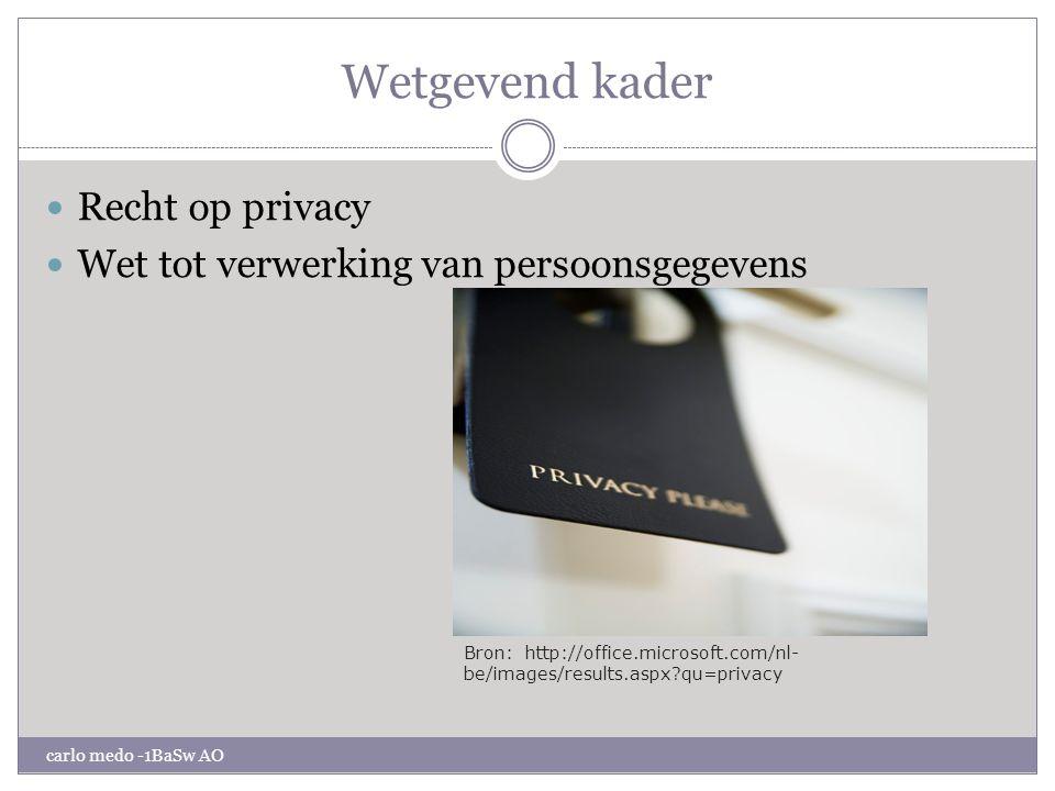 Inhoud artikel carlo medo -1BaSw AO Het wetgevend kader en bescherming van de privacy Hoe de bescherming van de persoonlijke levenssfeer en surveyonderzoek verzoenen Is de Vlaming bezorgd en gevoelig voor privacy Privacy en surveyonderzoek Besluit