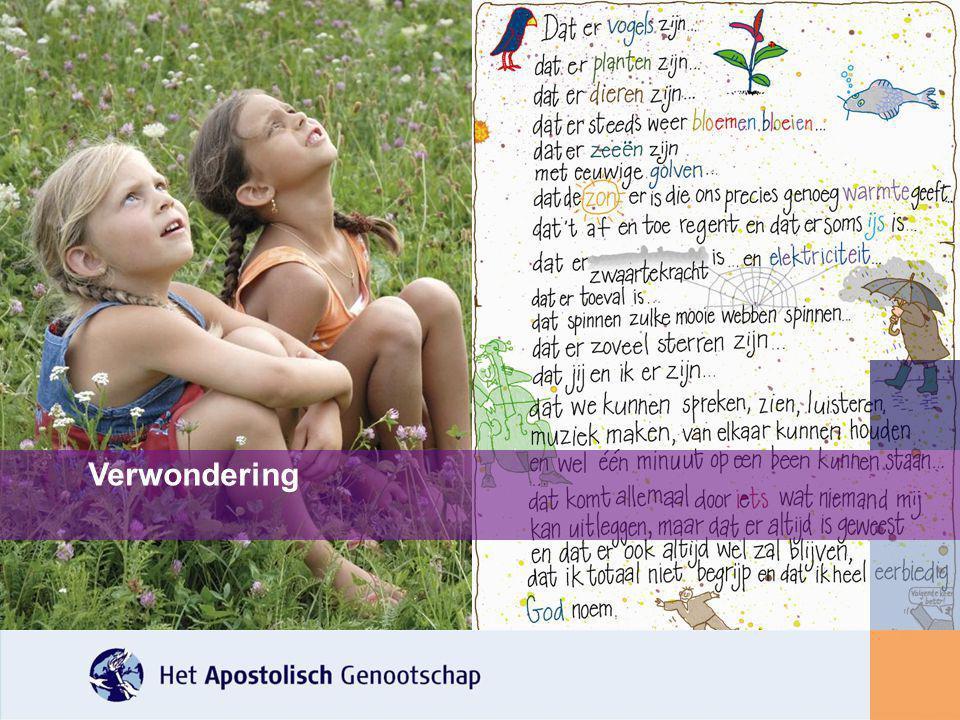 Meer informatie www.apgen.nl elke zondag om 9.30 uur ;-)