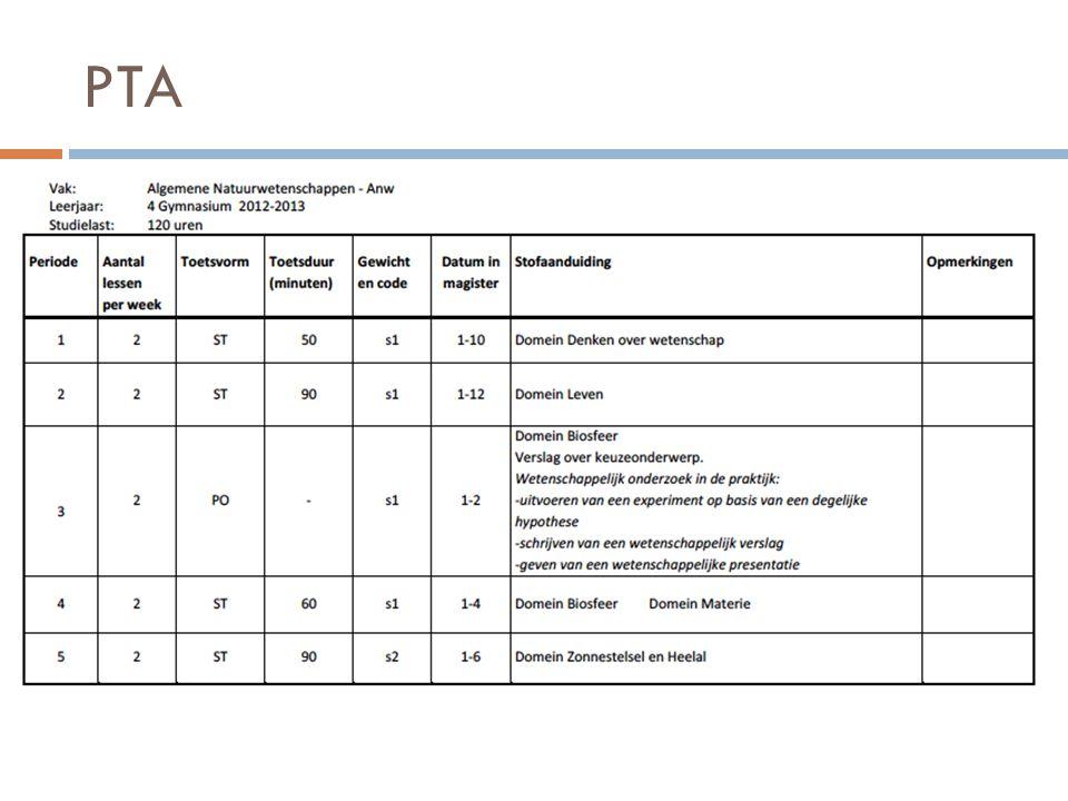 Verzwaarde landelijke exameneisen  CSE scores: gemiddeld tenminste 5.5.