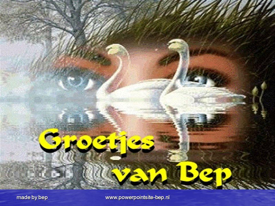 made by bepwww.powerpointsite-bep.nl