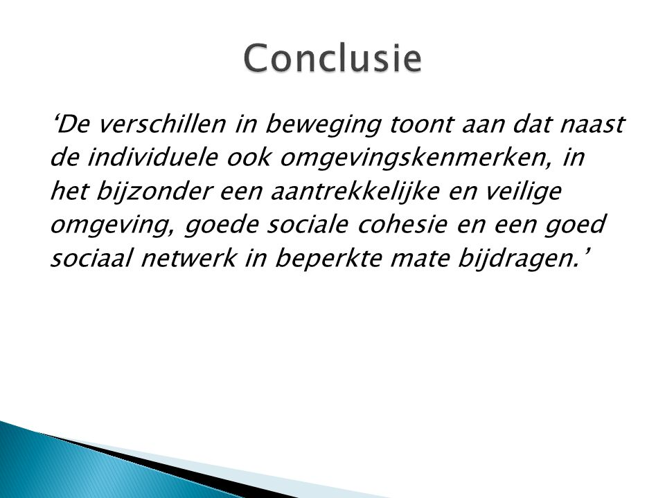  Frank J.Van Lenthe  Carlijn B.M.