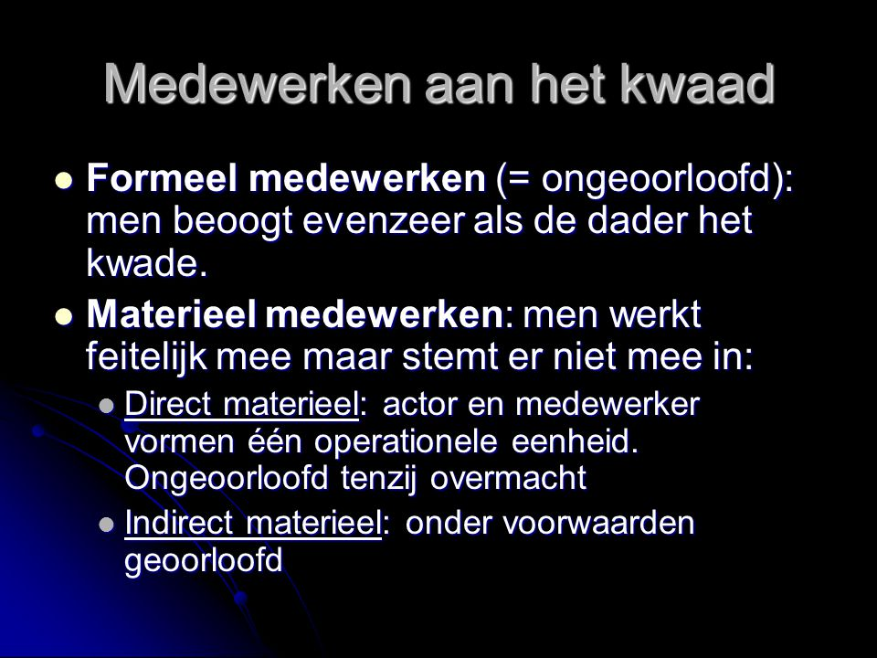 Waardigheid (Affect.) motivatie Ther. pr. Socialiteit: solidair subsidiar Leven Procreatie Happiness/Joie Waarheid [basic common needs] Interpersoonli