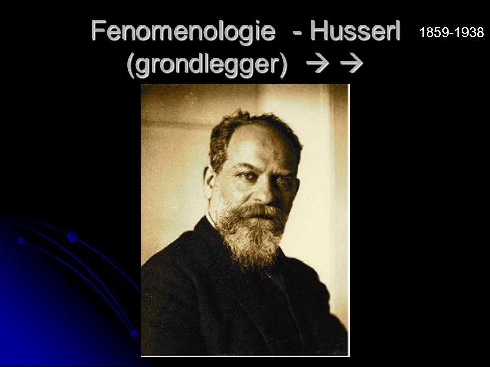 Anti-moralisme - Nietzsche 1844-1900 Sterk anti-morele politieke stromingen: Nazi's en Bolsjewieken ≠ a-moralisme (= attitude)