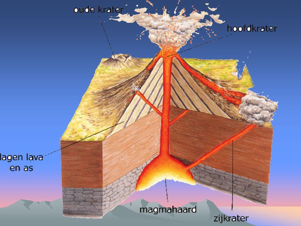 Kale bergen. Kale bergen in Mongolië