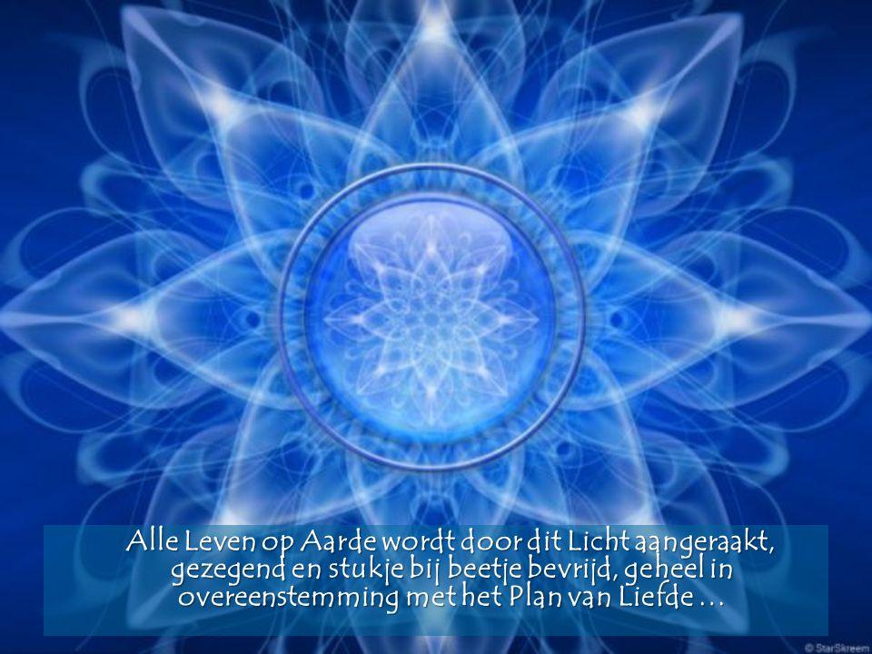 De Earth Circle wil hierbij assisteren … De Earth Circle wil hierbij assisteren … Lichtbrengers die hun energieën bundelen, creëren een immens healing