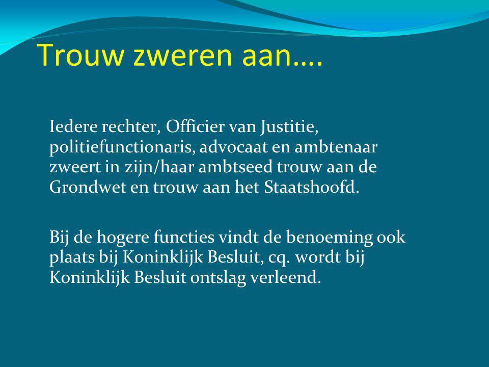 Soevereiniteit juridisch 2013: Opmerkelijk vonnis van de rechtbank Haarlem inzake de vraag: is de soevereine Mens belastingplichtig? van 16 augustus jl.: Deze verdragen (EVRM en IVBPR) staan in hun algemeenheid niet in de weg aan belastingheffing van inwoners van een Staat .